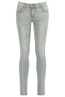 Jeans jane
