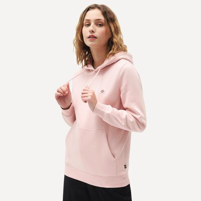 Dickies Oakport Sweat a capuche