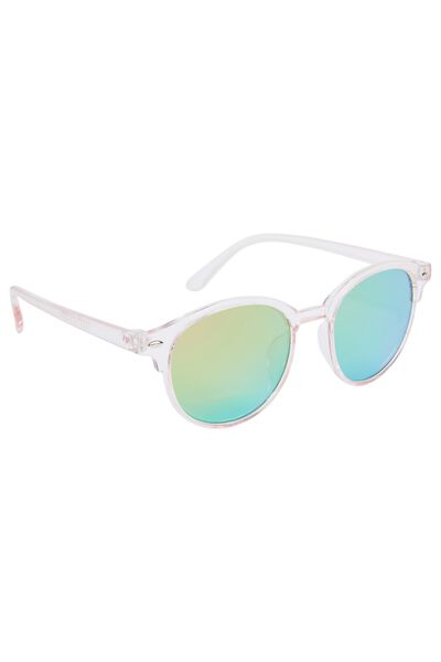 Sun glasses Tala