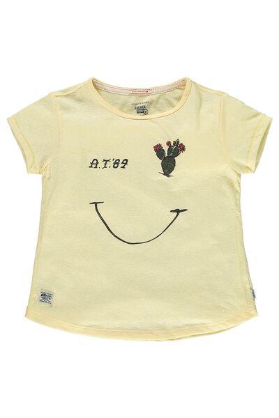 T-shirt Egwen