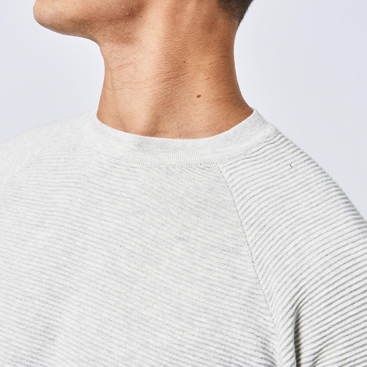 Pullover Ken