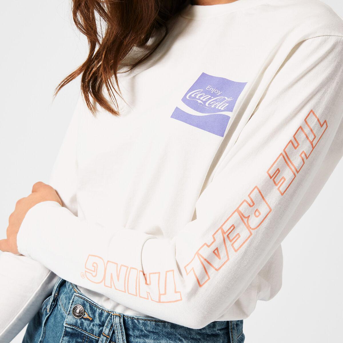 Long sleeve Lexa