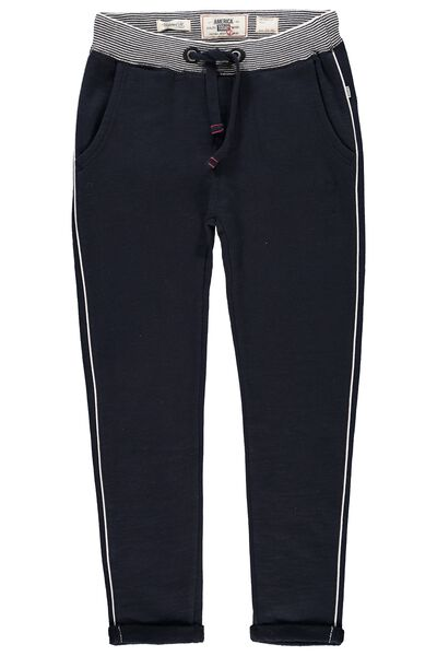 Joggingbroek Celest