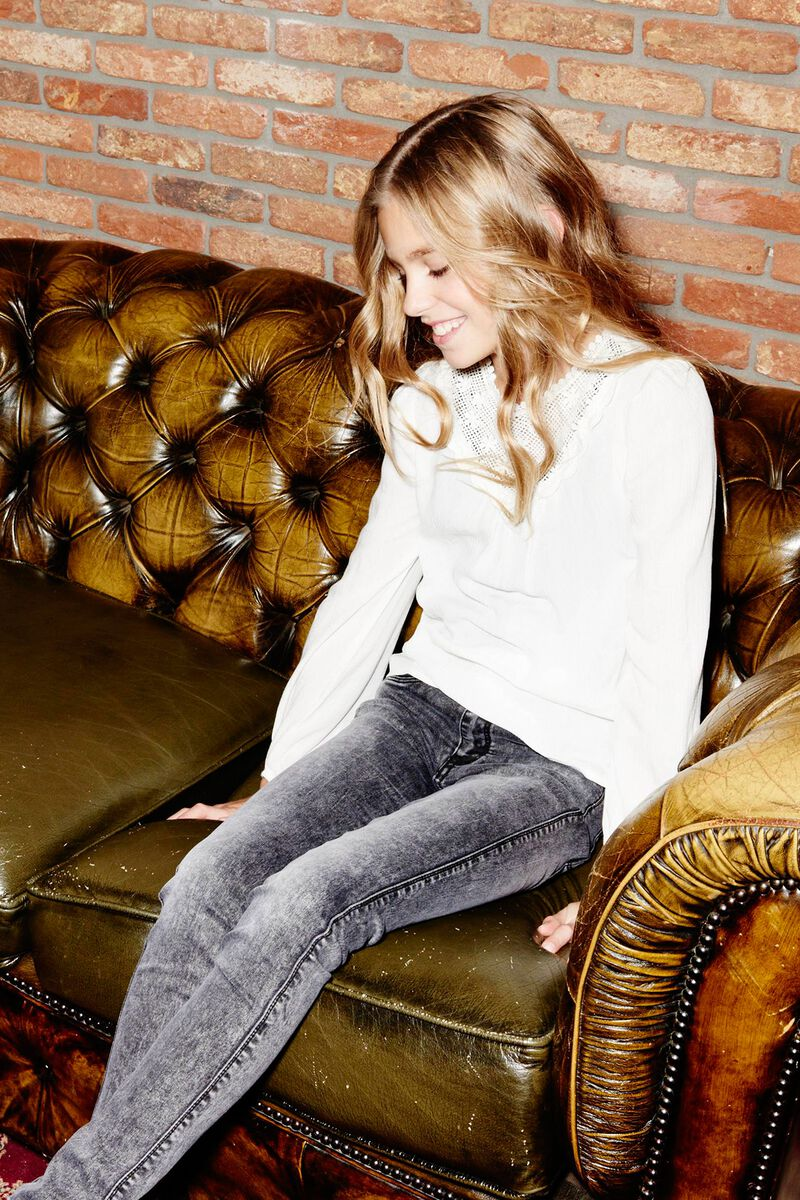 Jeans Emily