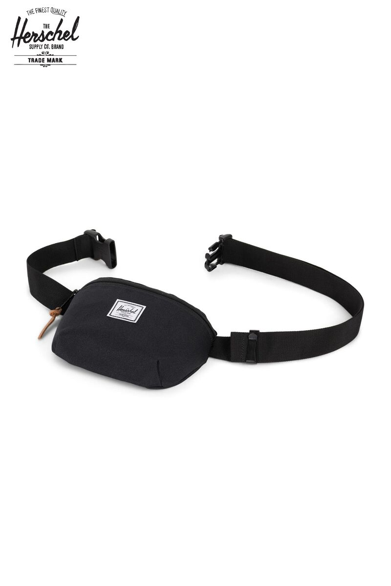 Waist bag Fourteen