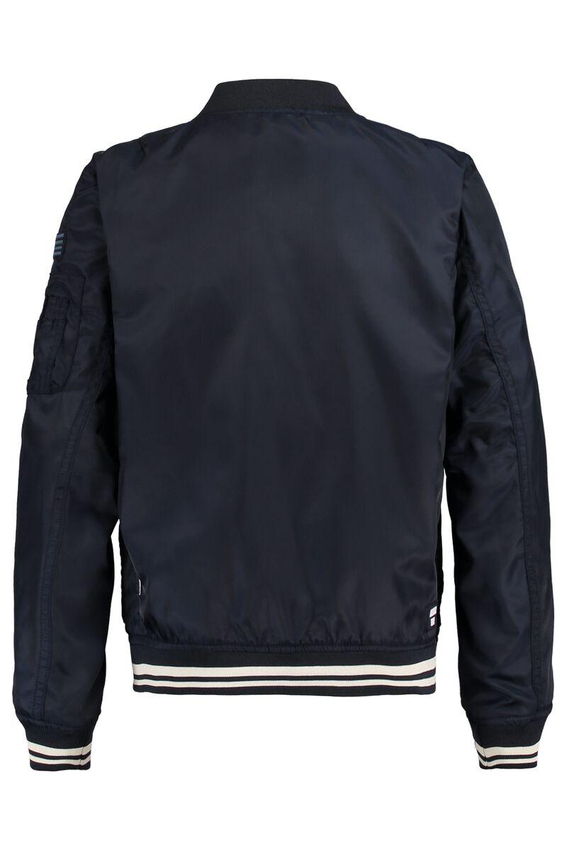 Bomber jacket Jackson Jr.