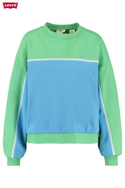 Sweater Levi's Celeste