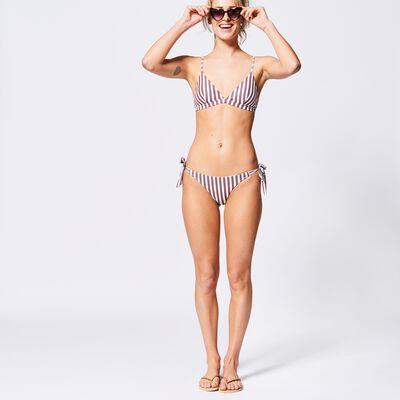 Bikinislip Alawa