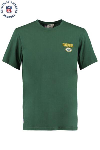 NFL T-shirt à imprimé