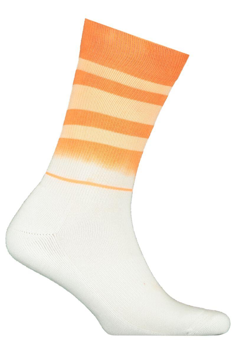 Socken Tippy W