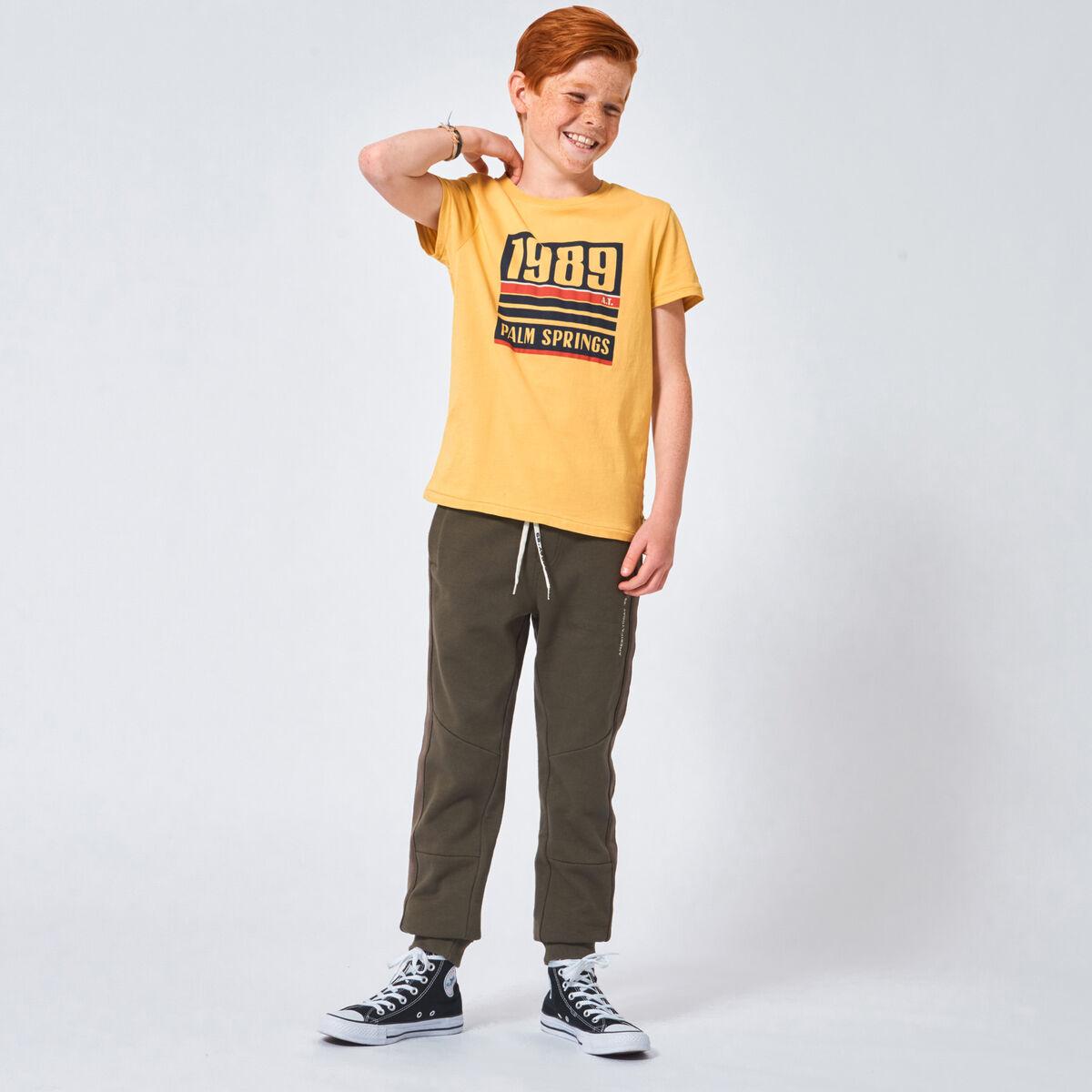 Jogging pants Caden Jr.
