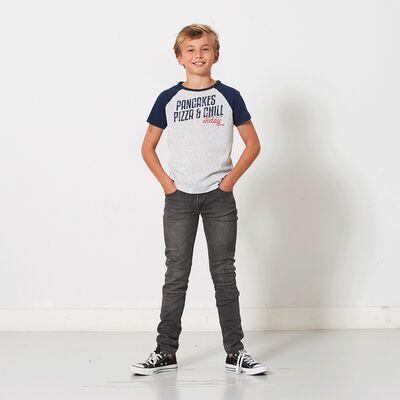 T-shirt Lester