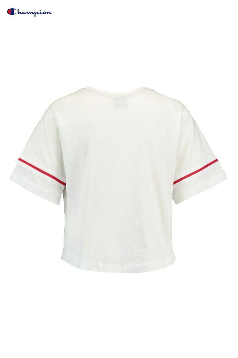 T-shirt Manifesto tee