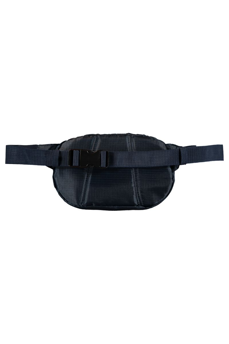 Waist bag Ape Bum Bag