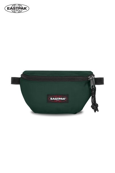 Waist bag Eastpak Springer