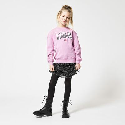 Skirt Rosalin