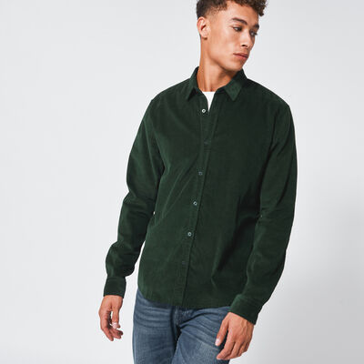 Shirt Halton