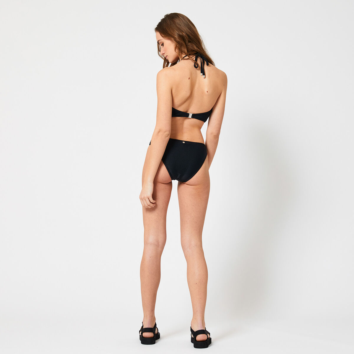 Bas de maillot Amanda Bottom