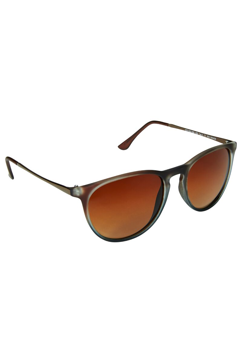 Sonnenbrille Terrie