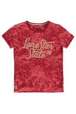 T-shirt Edric