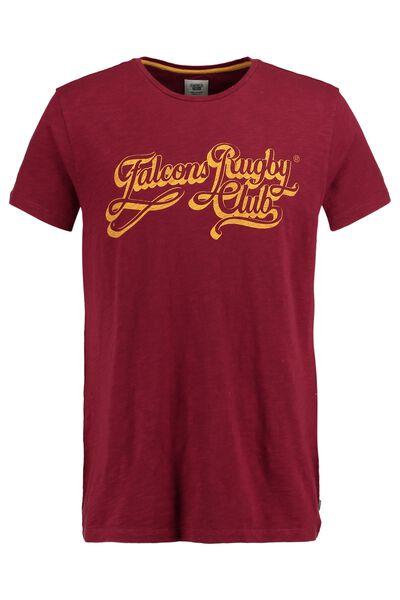 T-shirt Elias Rugby