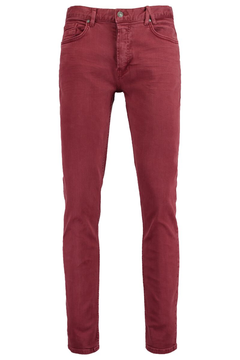 Pantalon Pearce