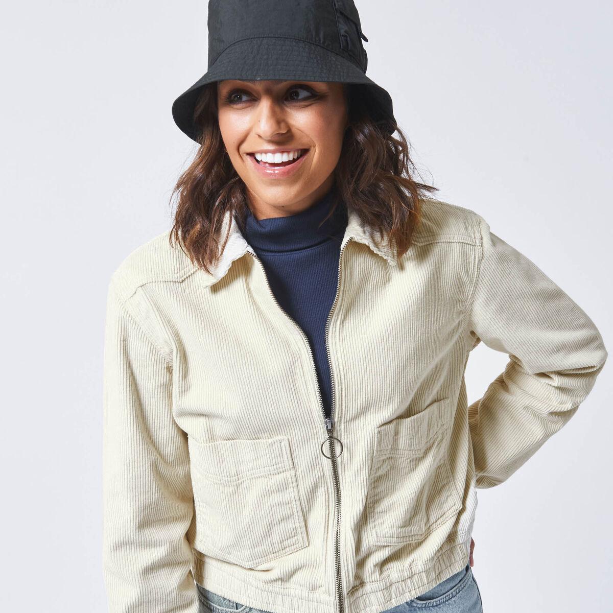 Trucker jacket Hailey