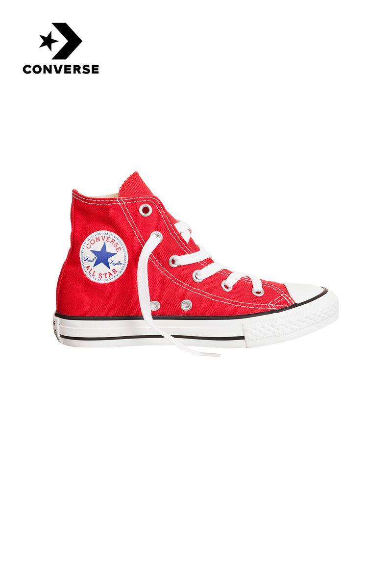 Converse All Stars All Stars High