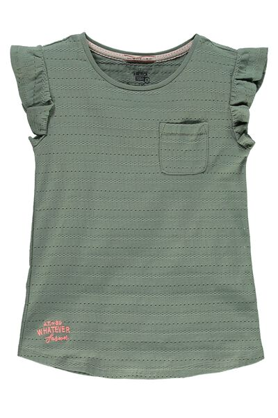 T-shirt Ebba