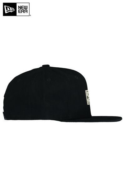 Pet New Era 9FIFTY