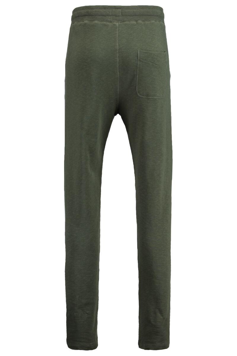 Joggingpants Conner
