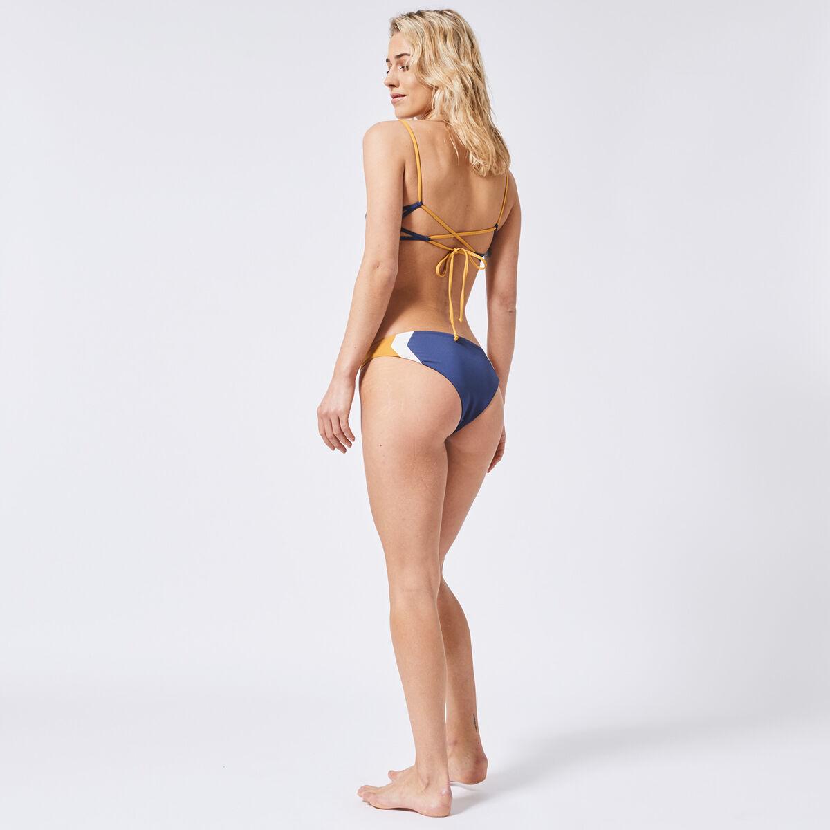 Bikinislip Aileen