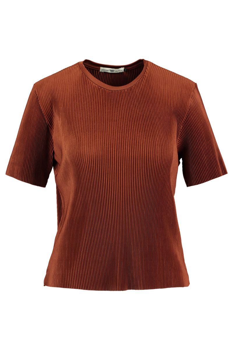 T-shirt Elize