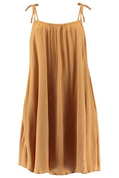 Dress Myla