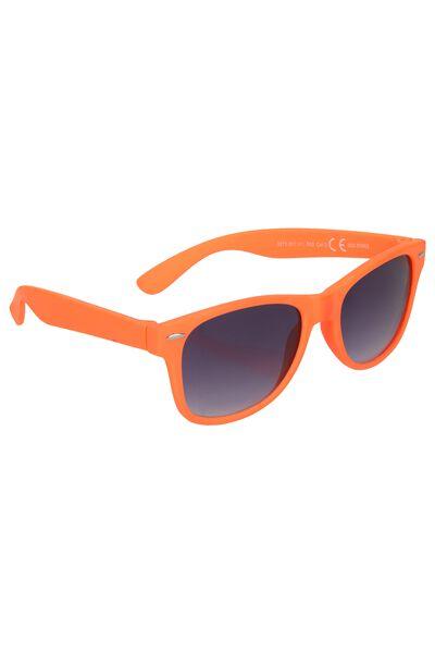 Sonnebrille Thomas
