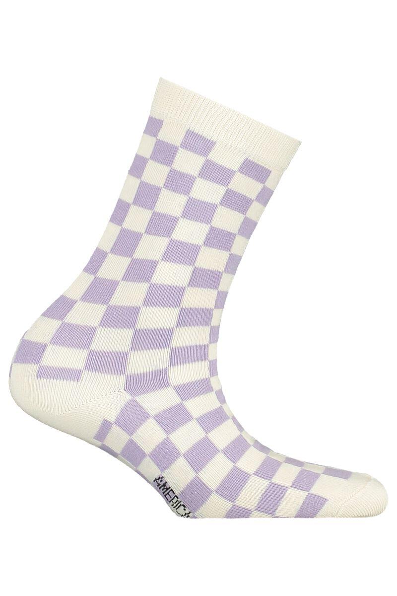 Socks Tula JR