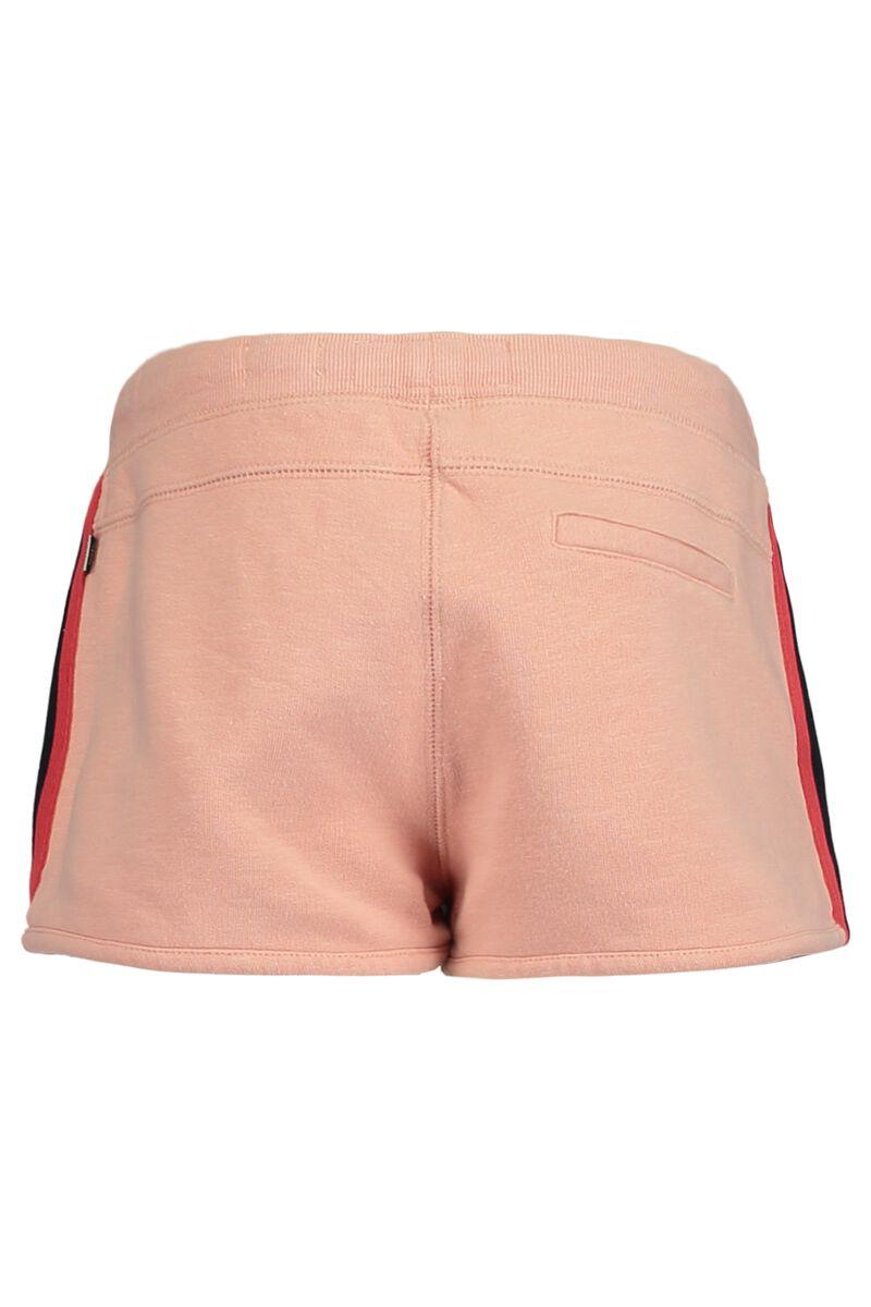 Sweat short Nicki Jr.