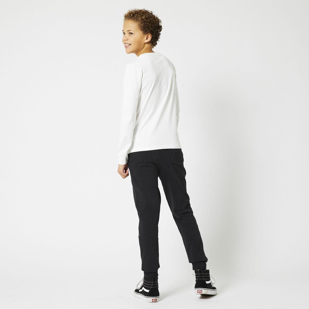 Joggingbroek Caleb Jr