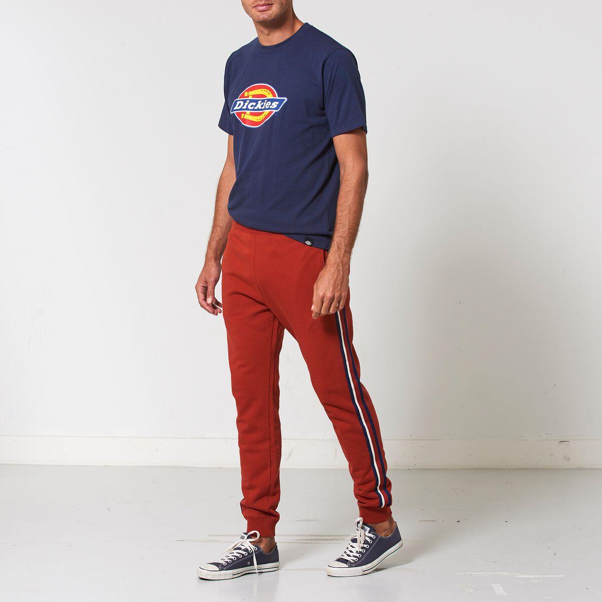 Pantalon de jogging Conrad Tape