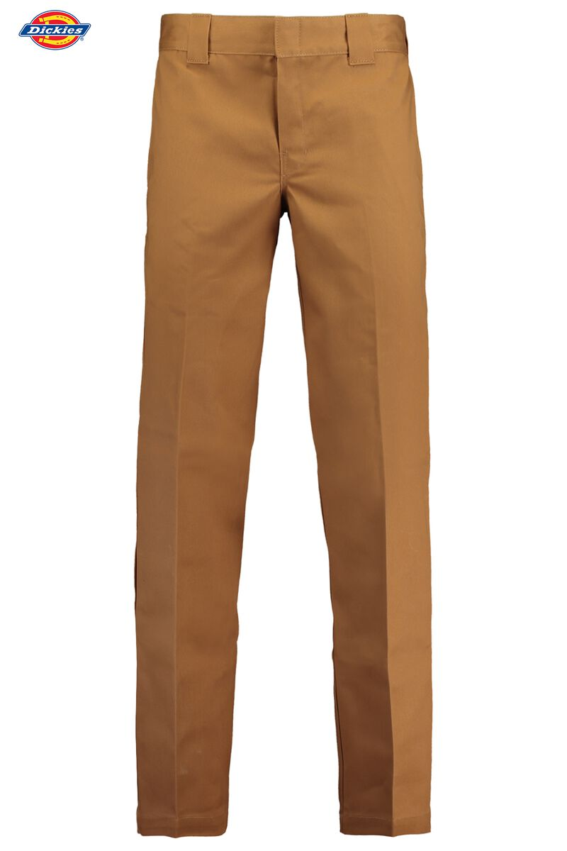 Chino Slim fit worker
