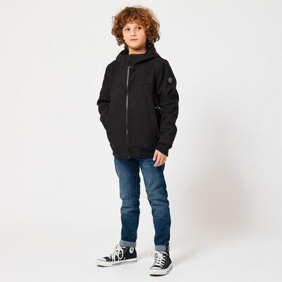 Jacket Jerro