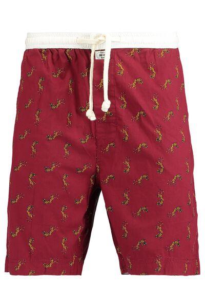 Short de pyjama Lake short