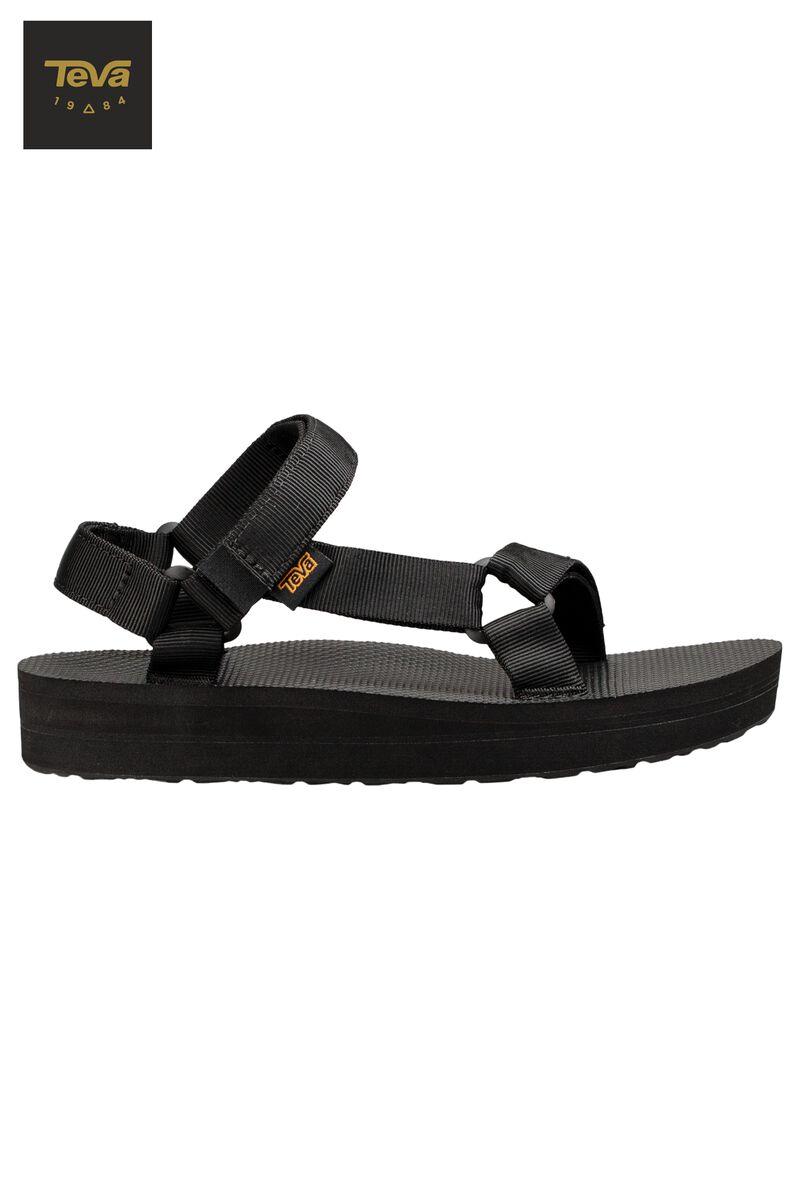 Flip flops Teva Midform W