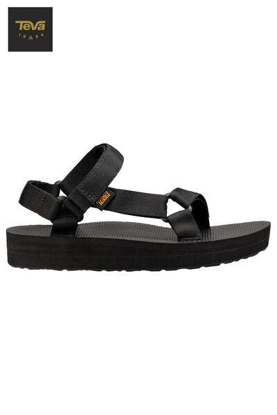Flip flops Teva Midform