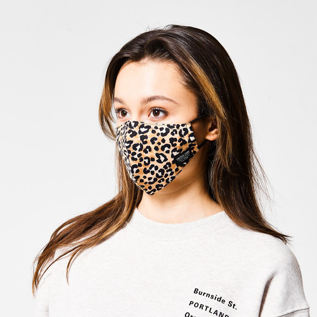 Face mask Face Mask Animal