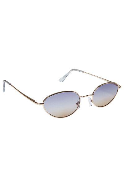 Sonnenbrille Tiara