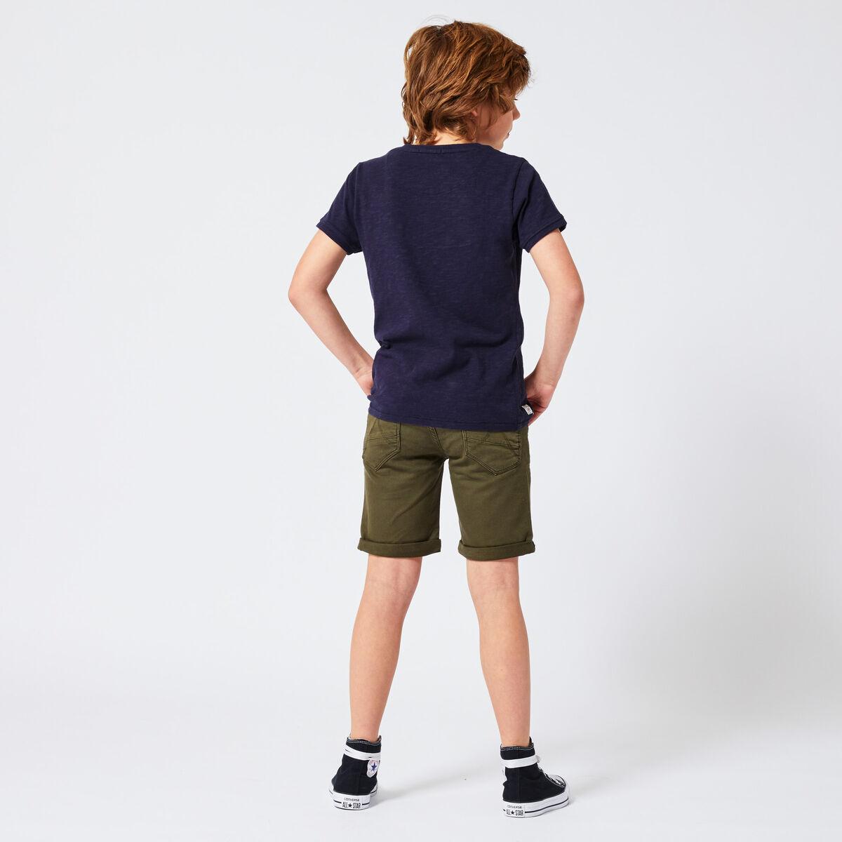 T-shirt Eve Jr
