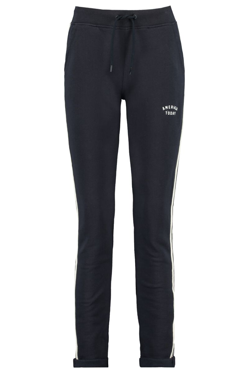 Jogging pants Celina