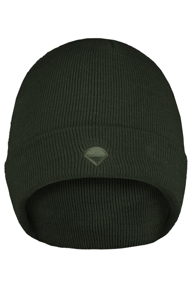 Bonnet Aspen