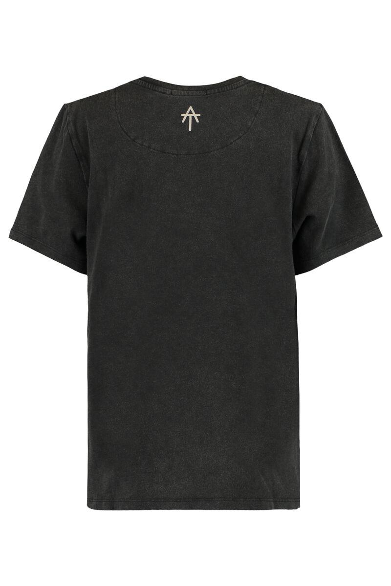 T-shirt Ethan JR